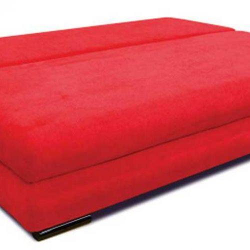Argan kanapé