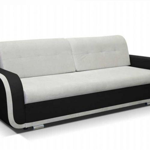 Azja kanapé