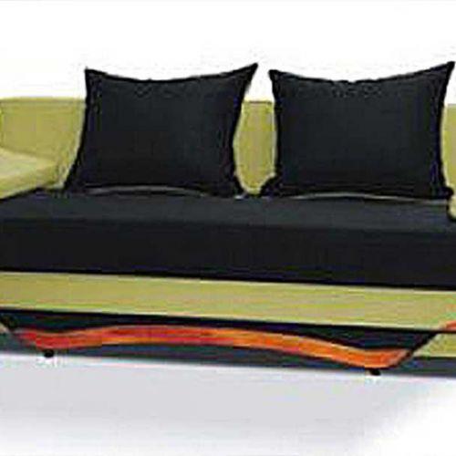 Rafal II kanapé