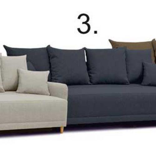 Sui kanapé