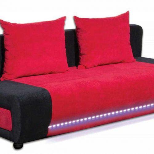 Viva Led kanapé