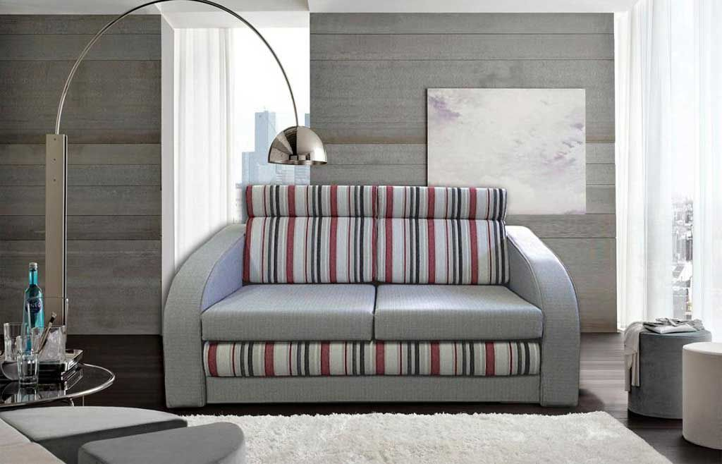 Artúr kanapé