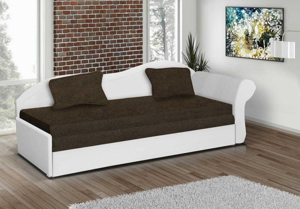 Delta I kanapé