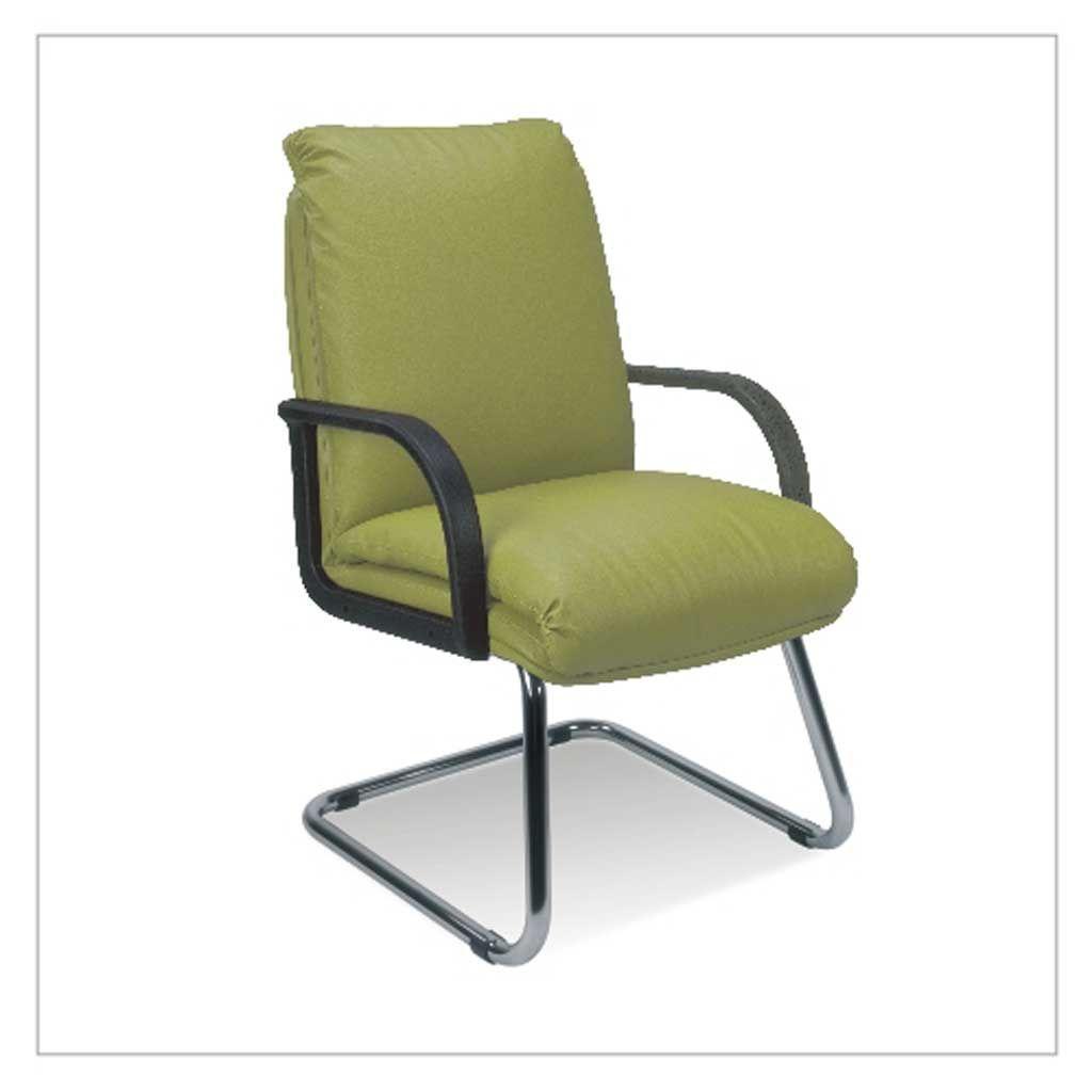 NADIR CF/LB CR SI-08 Bőr fotel