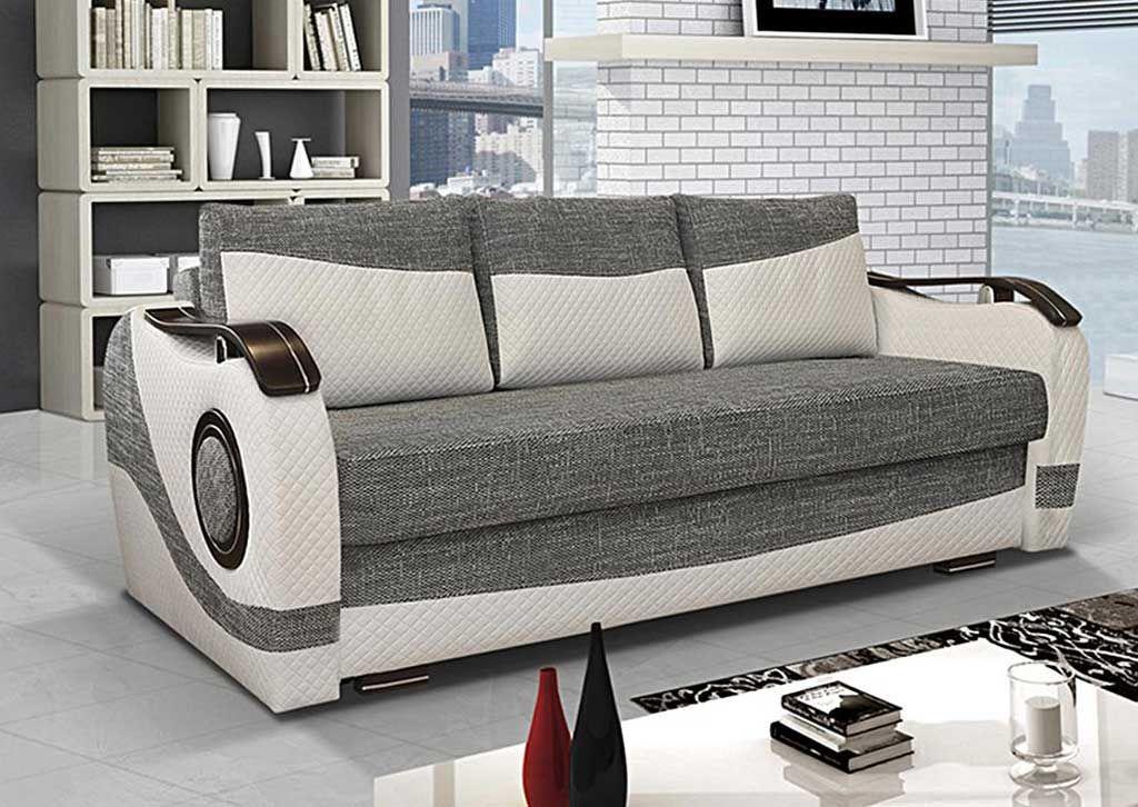 Rafi  kanapé