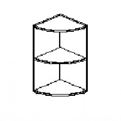 Silver irodabútor-irodai-alacsony-ives-szekrény