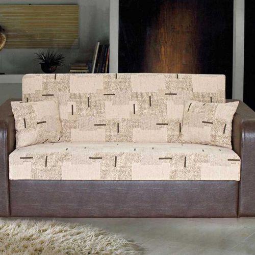 Apolló kanapé