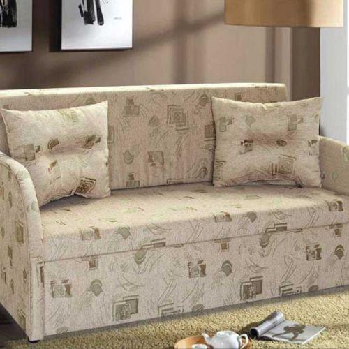 Bence kanapé