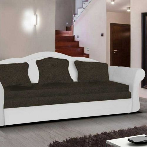 Delta II kanapé