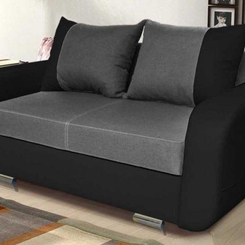 Fero 2-es kanapé