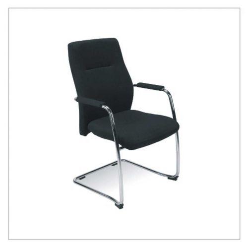 ORLANDO LUX CFP CR EF019 GBF Bőr fotel