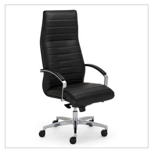 LYNX ST43-CR PF40-CR MPD170 LE01 Bőr fotel