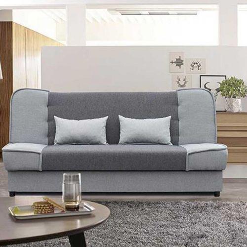 Milán  kanapé
