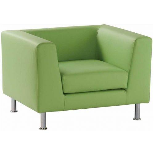 Notre Dame 100 egyszemélyes fotel