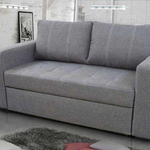 Rodriges 2-es  kanapé
