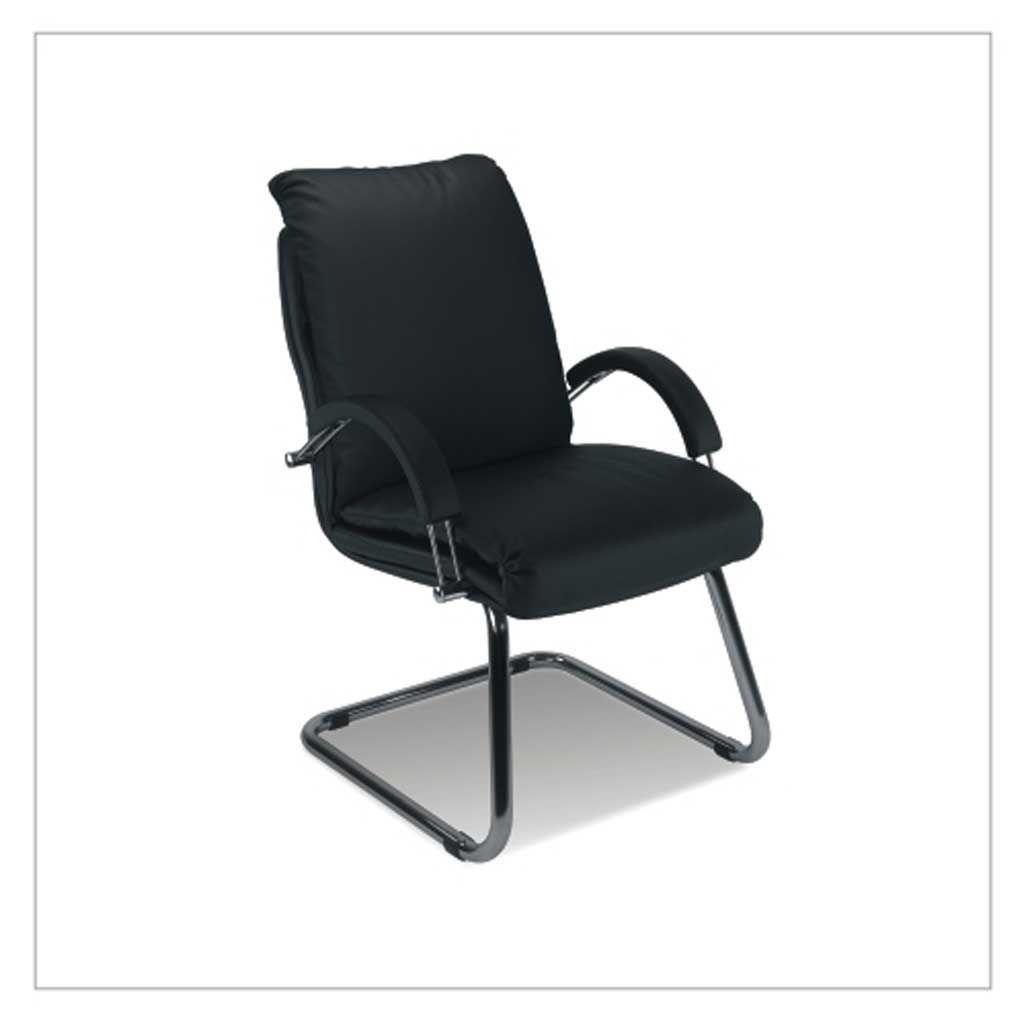 NADIR CF/LB SP-A Bőr fotel